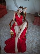 Brigitte Knight