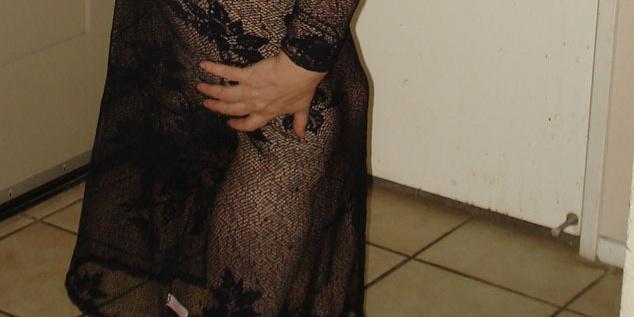 venus lu's Cover Photo
