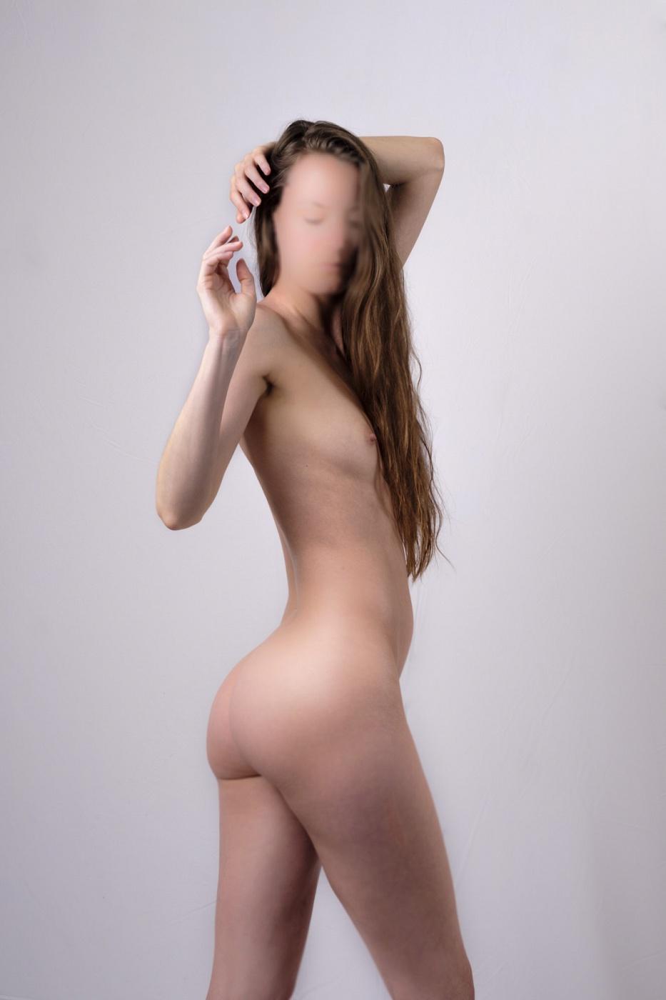 Veronica Moore