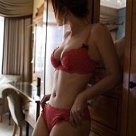 Sophia Duvall Escort