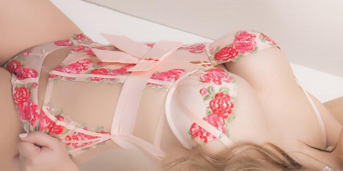 Bella Delmonte's Cover Photo