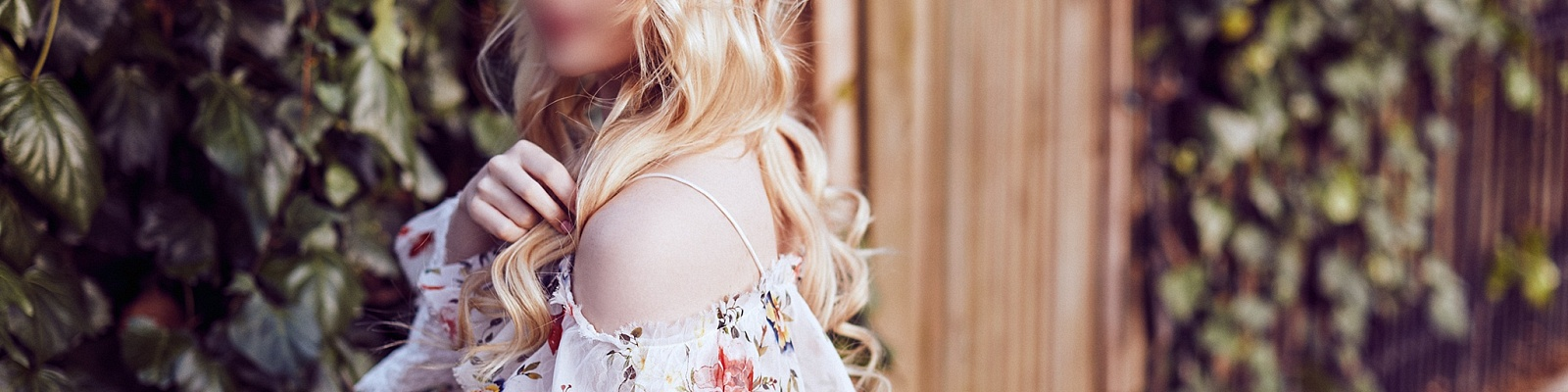 Nadia Nielsen's Cover Photo