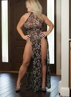 Heather Heavenly