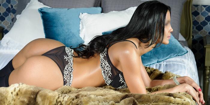 Gisella's Cover Photo