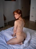 Regina Vaneris Escort