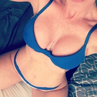 Megan Jacobs's Avatar