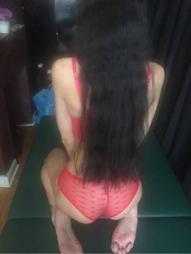 Jade Tantra, CMT