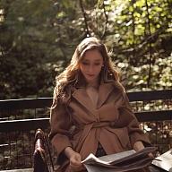 Chelsea Harper's Avatar