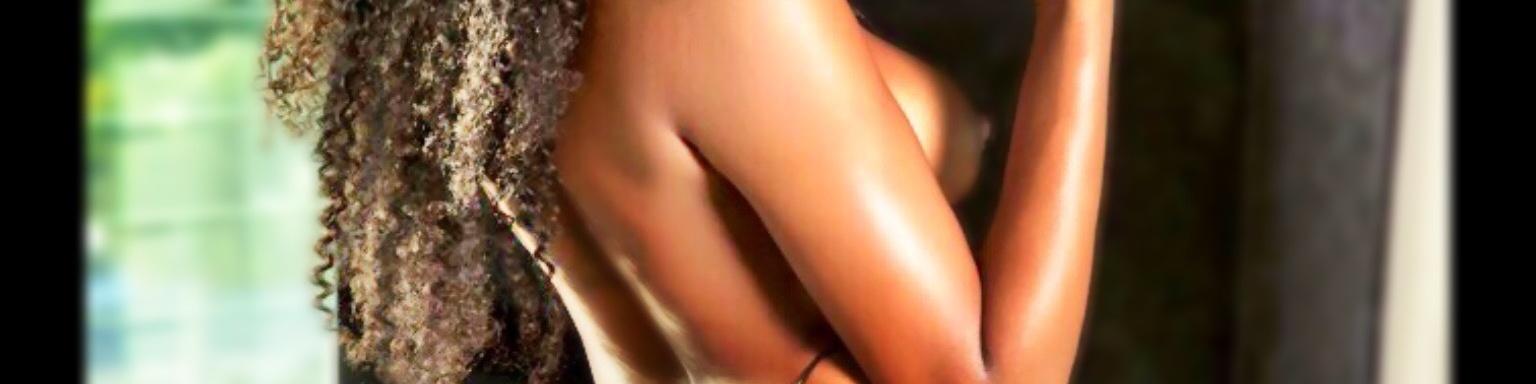 Tyra V's Cover Photo