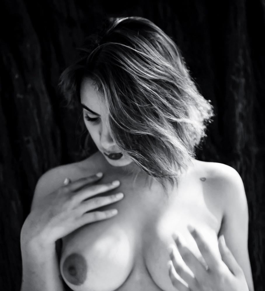Emma Morretti