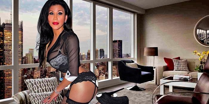 VIPbrenda's Cover Photo