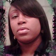 Ms. Mystic