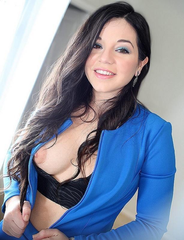Camilla Marino