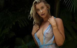 Lucy Harlowe