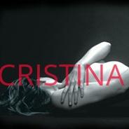 Cristina Rose Models