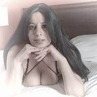 Sofia Bellissima's Avatar