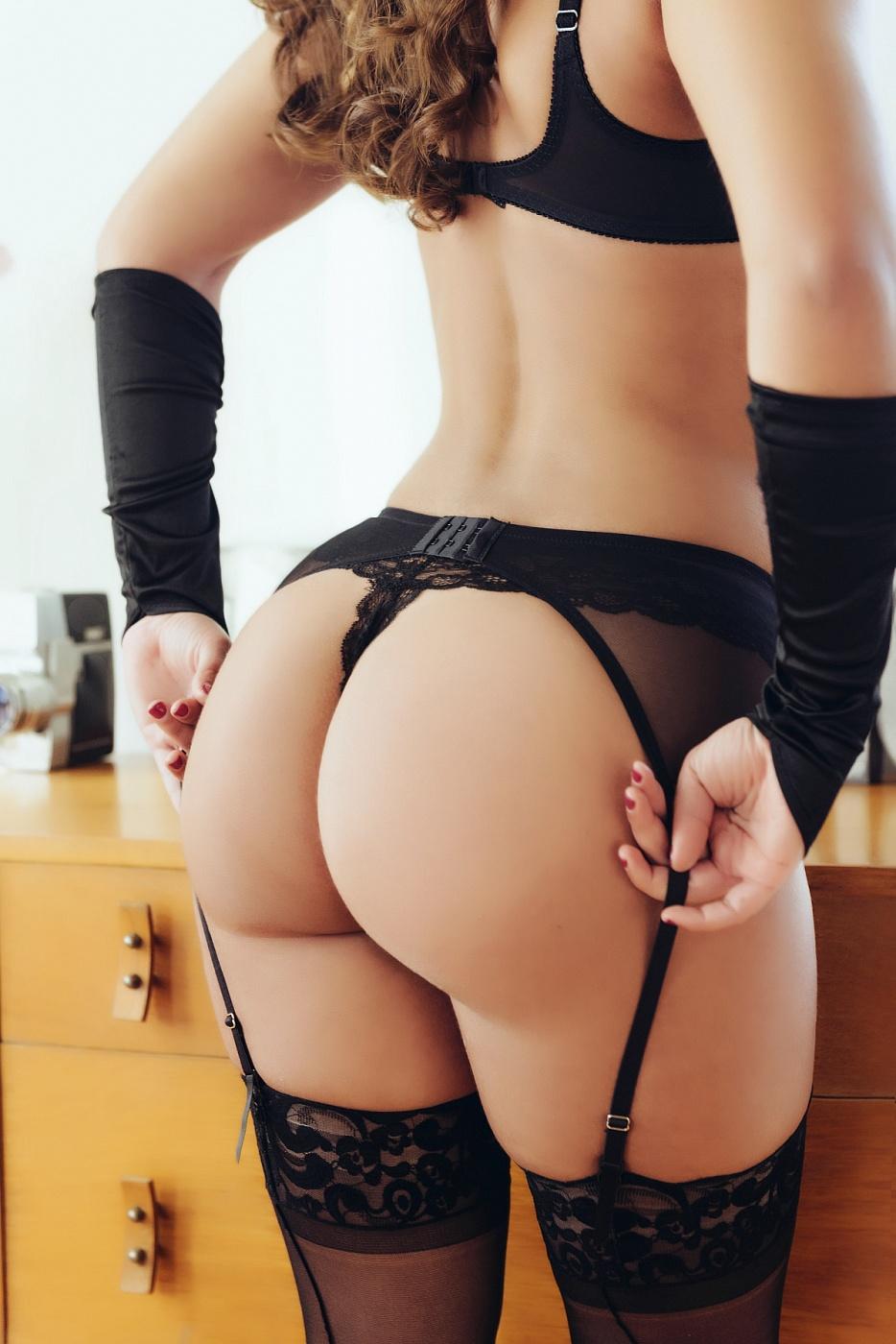 Yasmina Young