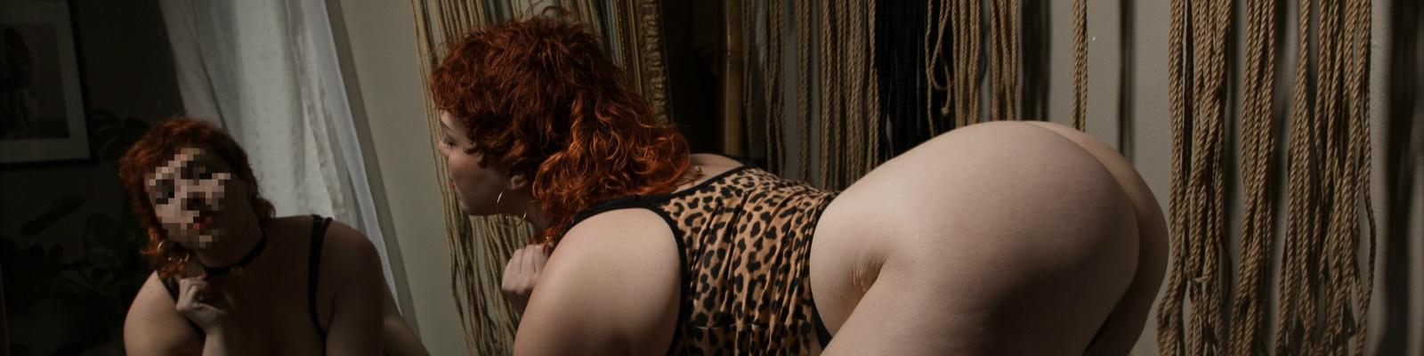 Nicolette Page's Cover Photo