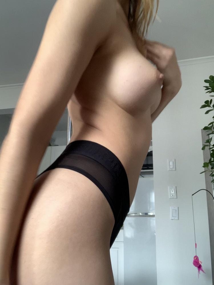 Mila Brie
