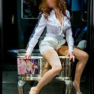 Jolanda Jolie