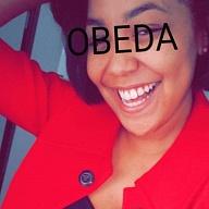 OBEDA's Avatar