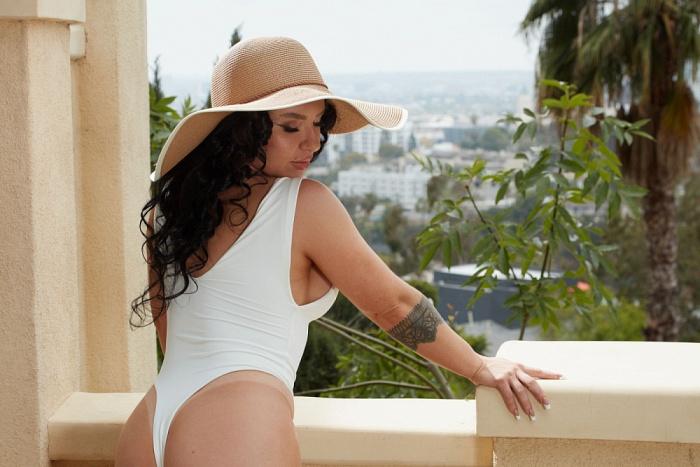 Bianca Lawless