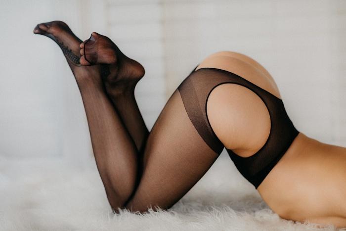 Dahlia Quinn