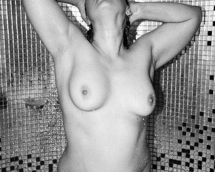 Sara Bentley