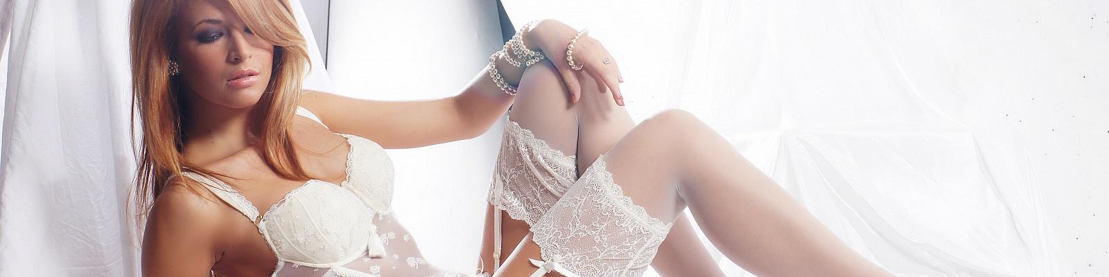 VIP Lexie Love's Cover Photo