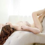 Natalie Clare