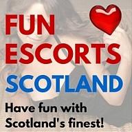 Fun Escorts Scotland's Avatar