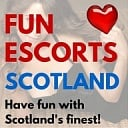 Fun Escorts Scotland's Avatar