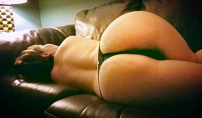 Laylah K