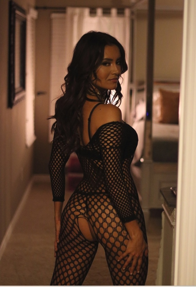 Nina Martinez