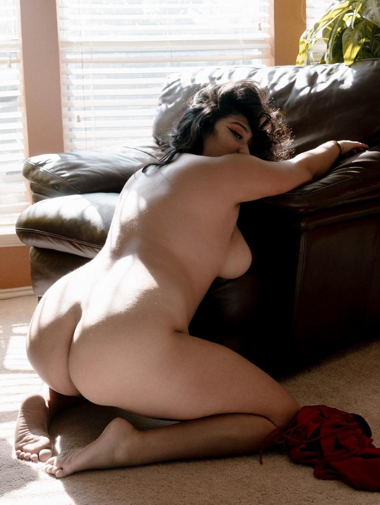 Sofia Barcellos