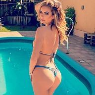 Andressa Lopes