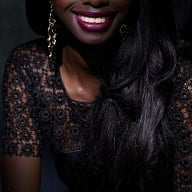 Aisha Ibrahima's Avatar