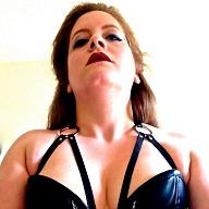 Mistress Odyne