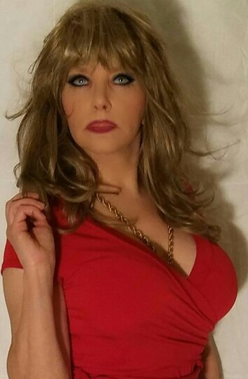 Roxanne Bijou