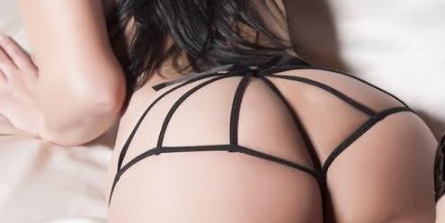 Jenessa's Cover Photo