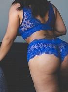 Sofia Lorraine