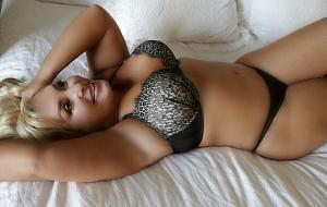 Jazmine Smith