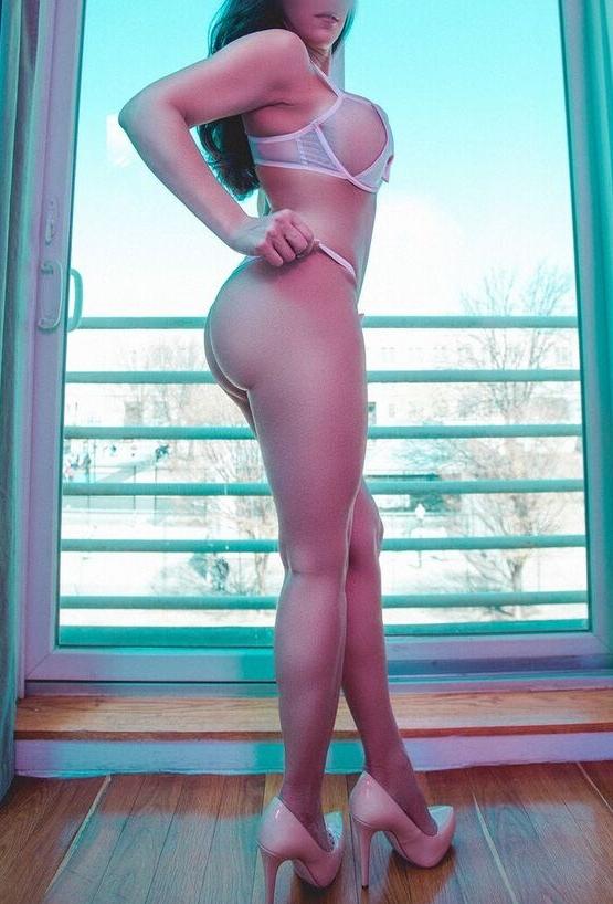 SamanthaSweet