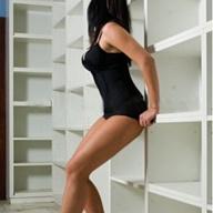 Danielle DD