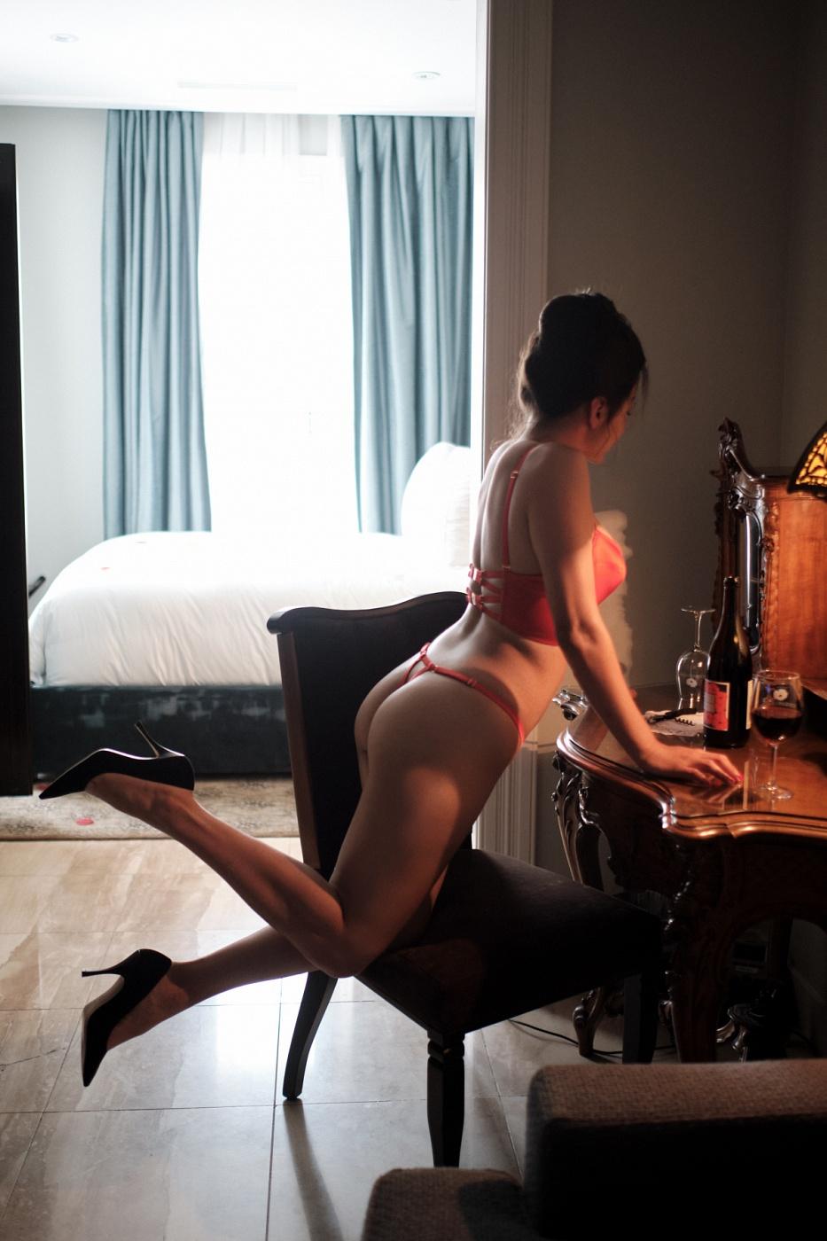 Diana Medina