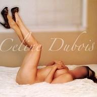Celine Dubois's Avatar