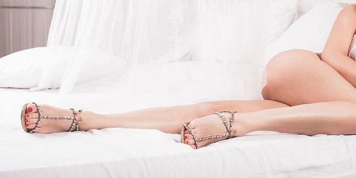 Luana Lohan's Cover Photo