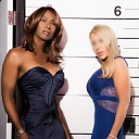 TS Rachel and Hollie of Miami Escort