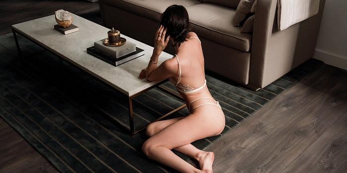 Lara Breccia's Cover Photo