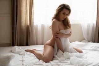Brittney lewinski